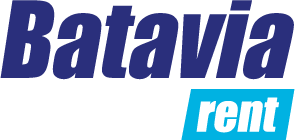 batavialogo-warna1.png