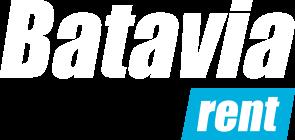 batavialogo10.png