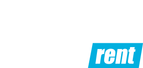 batavialogo5.png