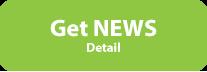 news-button1.png